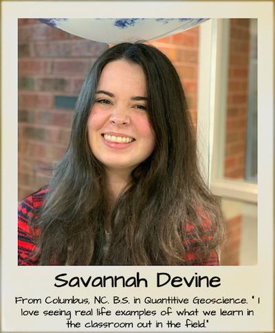 savannah_devine_frame.jpg
