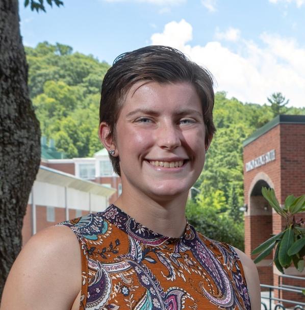 Rachel Gaines