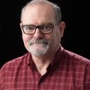 Dr. Steve Hageman