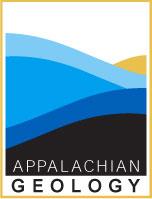 geology logo