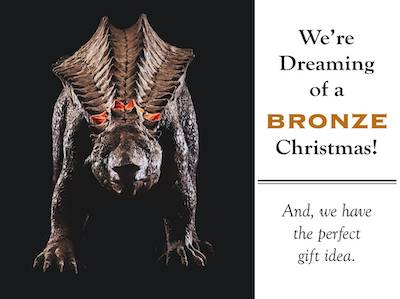 bronze_christmas_copy.jpg