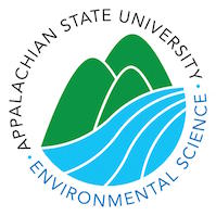 environmental science logo