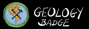 geo_badge.png