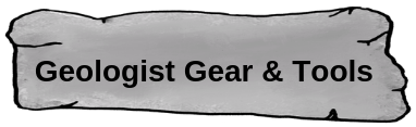 geologist_gear_tools_0.png