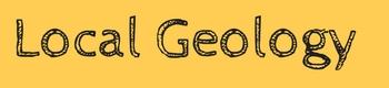 local_geology_1_0.jpg