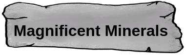 magnificent_minerals.png