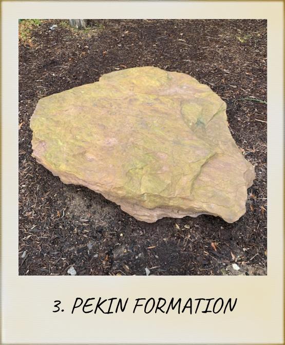 rock03frame_2.jpg