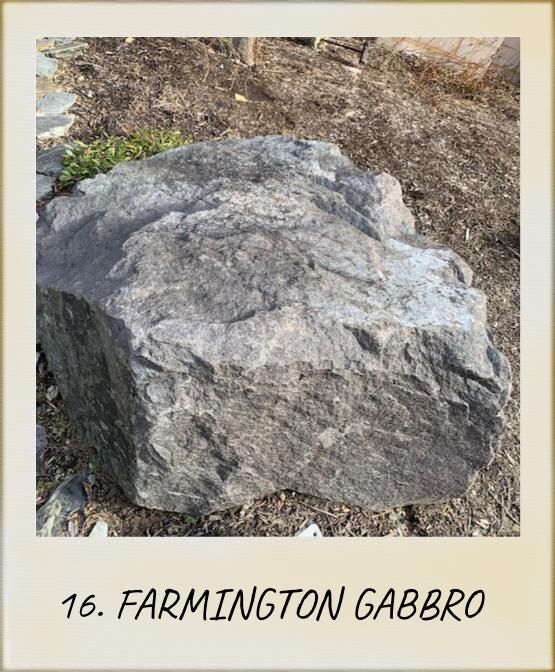 rock16frame.jpg