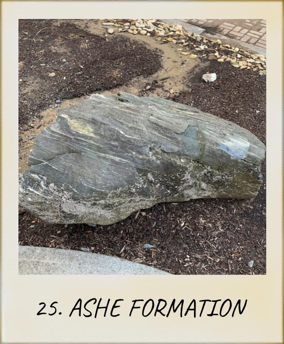rock25frame.jpg