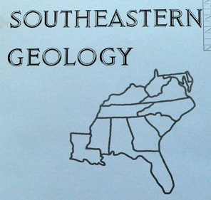 southeasterngeology_0.jpg