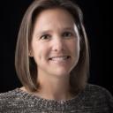 Dr. Cynthia Liutkus-Pierce, new Director of the Environmental Science Program