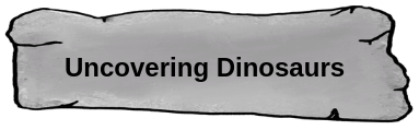 uncovering_dinos_button.png